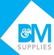 B&M Supplies Discount Codes & Deals