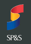 SP&S Online Store Discount Codes & Deals