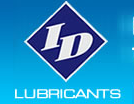 ID Lubricants Discount Codes & Deals