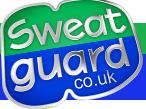 Sweat Guard Discount Codes & Deals