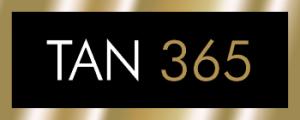 TAN365 Discount Codes & Deals