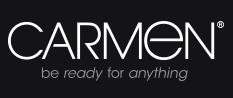 Carmen Discount Codes & Deals