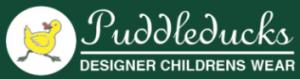 Puddleducks Kids Discount Codes & Deals