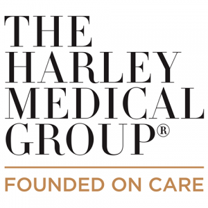Harley Medical Group Discount Codes & Deals