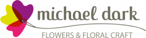 Michael Dark Discount Codes & Deals
