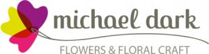 Michael Dark Discount Codes & Deals