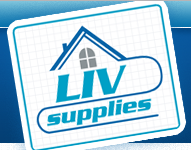 LIV Supplies Ltd Discount Codes & Deals