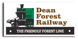 Dean Forest Railway Discount Codes & Deals