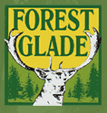 Forest Glade Discount Codes & Deals