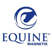 Equine Magnetix Discount Codes & Deals