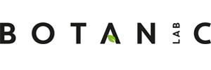 Botanic Lab Discount Codes & Deals