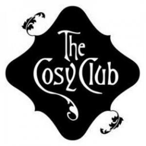 Cosy Club Discount Codes & Deals