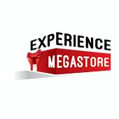 Experience Megastore Discount Codes & Deals