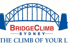 BridgeClimb Sydney Discount Codes & Deals