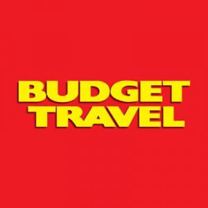 Budget Travel Discount Codes & Deals