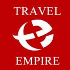Travel Empire Discount Codes & Deals