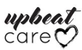Upbeatcare Discount Codes & Deals