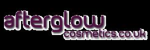 Afterglow Cosmetics Discount Codes & Deals