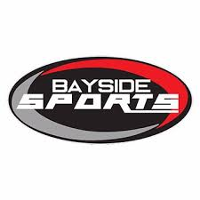 Bayside Sports Discount Codes & Deals