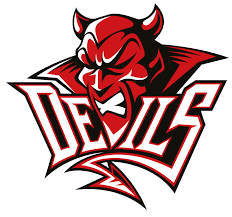 Cardiff Devils Discount Codes & Deals