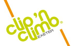 Clip n Climb Exeter Discount Codes & Deals
