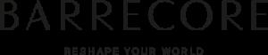 Barrecore Discount Codes & Deals