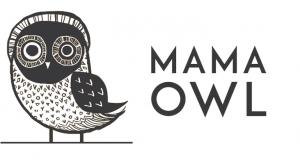 Mama Owl Discount Codes & Deals