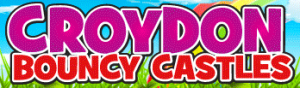 Croydon Bouncy Castles Discount Codes & Deals