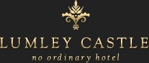 Lumley Castle Discount Codes & Deals
