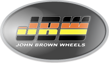 John Brown Wheels Discount Codes & Deals