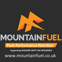 Mountain Fuel Discount Codes & Deals