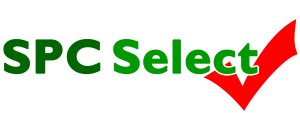 SPC Select Discount Codes & Deals