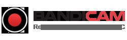 Bandicam Coupon & Deals 2018
