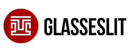 Glasseslit Coupon & Deals 2017