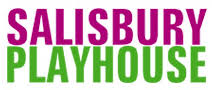 Salisbury Playhouse Discount Codes & Deals