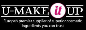 U-Makeitup Discount Codes & Deals