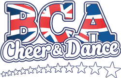 BCA Cheer & Dance Discount Codes & Deals