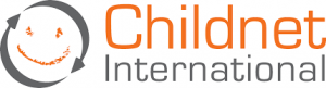 Childnet Discount Codes & Deals