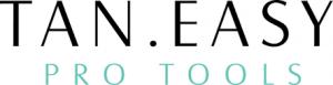 Tan.Easy Pro Tools Discount Codes & Deals