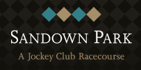 Sandown Park Racecourse Discount Codes & Deals