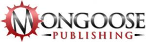 Mongoose Publishing Discount Codes & Deals