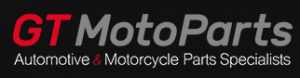 GT MotoParts Discount Codes & Deals