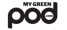 MyGreenPod Discount Codes & Deals