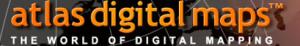 Atlas Digital Maps Discount Codes & Deals