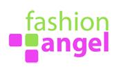 Fashion Angel Discount Codes & Deals