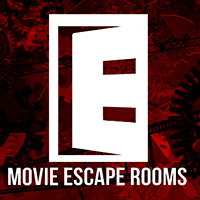 MoviESCAPE Discount Codes & Deals