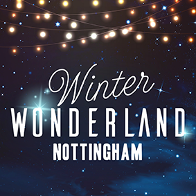Nottingham Winter Wonderland Discount Codes & Deals