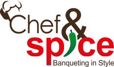 Chef and Spice Discount Codes & Deals