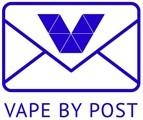 Vapebypost Discount Codes & Deals