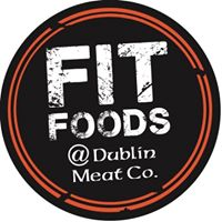Dublin Meat Company Discount Codes & Deals